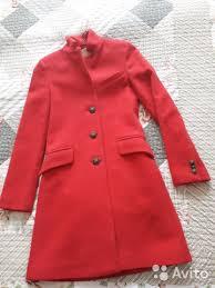 <b>Пальто</b> осеннее p. XS - Личные вещи, Одежда, обувь ...