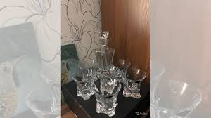 <b>Подарочный набор для виски</b> купить в Калининградской области ...