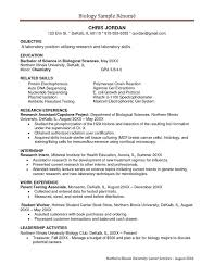research assistant resume sample objective research assistant resume sample objective admin assistant objective resume sample example of an objective in a resume