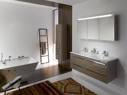 bathroom designs modern design photo awesome modern simple bathroom designs with sleek wall vanity double s