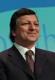 EUROPEAN IDEAS NETWORK - Jose Manuel Barroso, Building an open Europe in times of change, 2005 - jose_manuel_barroso-01