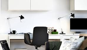 home office home ofice designing small office space pretty office furniture home office designs and buy home office