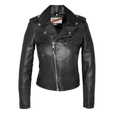 Купить женскую кожаную <b>куртку</b> по привлекательным ценам ...