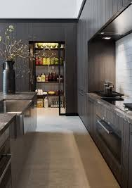 Small Picture 707 best Kitchen Design Inspiration images on Pinterest Kitchen