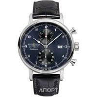 Наручные <b>часы Zeppelin</b>: Купить в Салехарде | Цены на Aport.ru