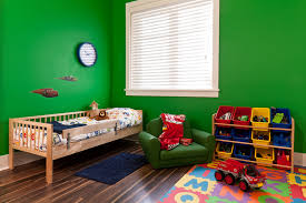 madison park homes website photos home 2 contemporary kids room idea in edmonton with green walls casa kids brooklyn furniture