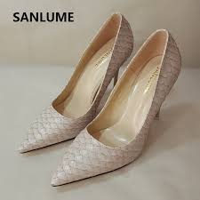 <b>S A N L U M E</b> Store - Small Orders Online Store, Hot Selling and ...