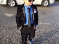 <b>Boys</b> dress clothes, Wedding suits, <b>Boys</b> suits