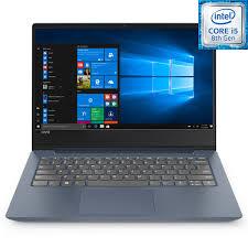 Купить Ультрабук <b>Lenovo 330S</b>-<b>14IKB</b> (81F4004XRU) в каталоге ...