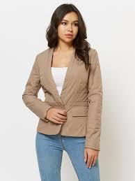 <b>Куртка PUFF JACKET</b> THEONE BY SVETLANA ERMAK 6494049 в ...