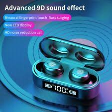 <b>bluetooth headset earbud</b> products for sale | eBay
