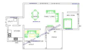 Free Kerala house plans below square feet   Indian Home    Free Kerala house plans below square feet