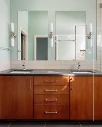 wall sconces bathroom lighting designs artworks:  amazing bathroom lighting tips light my nest for bathroom sconces amazing vintage bathroom wall