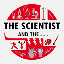 The Scientist and the...