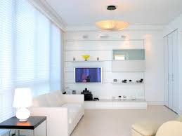 most beautiful interior design living room decobizzcom beautiful white living room