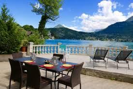 9 лучших отелей и гостиниц в <b>Дюэн</b>, Озеро Анси, Франция ...
