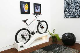 berto aussems awesome diy bike toolbox is a mobile workbench on manuel roseel furniture rack chol1 bike office chair