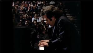 Watch <b>Vladimir Ashkenazy's</b> Fiery Performance of <b>Beethoven's</b> ...