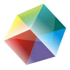 Bildresultat för cube