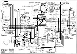 1954 buick wiring diagrams hometown buick on lamp wire diagram