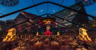 Images By Lighting | HBO Emmy Awards After Party | PartySlate