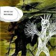 Knives Out [US CD] album by Radiohead