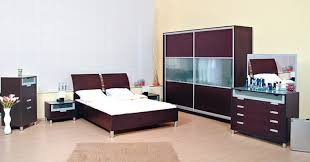 bedroom furniture sets queen bedroom furniture photo