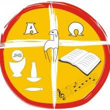 Resultado de imagen de liturgia