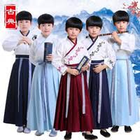 <b>Hanfu</b> Clothing Online Shopping | <b>Hanfu</b> Clothing Costume for Sale