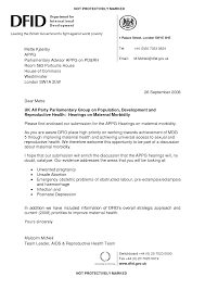 cover letter how to write a cover letter for job application uk example ukapplication cover letter what to write in cover letter for job application