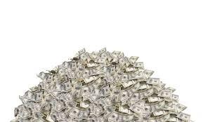 Health insurance CEOs earned $342.6M in 2017 | FierceHealthcare