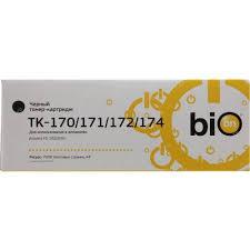 <b>Картридж</b> BION <b>TK-170</b> / 171 / 172 / 174 Черный (<b>Black</b>) — купить ...