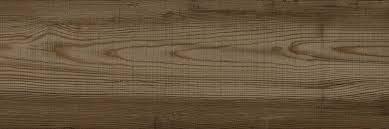 Керамическая <b>плитка Laparet</b> (<b>Лапарет</b>) <b>Nicoletti</b> купить в Москве ...