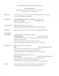 resume objective teacher assistant and resume teacher resume teacher assistant teacher s aide resume example templates teacher aide resume description preschool teacher assistant
