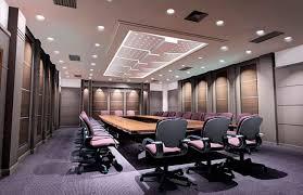 conference room design ideas the elegant office conference room design amazing office conference room design with awesome office conference room