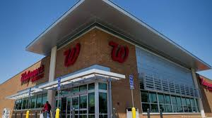 walgreens planning new location on leesville road in raleigh walgreens planning new location on leesville road in raleigh triangle business journal