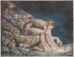 nebuchadnezzar william blake c tate william blake newton 1795 c 1805