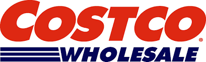 costco com off coupon available in store page  costco com 25 off 250 coupon available in store page 2 net