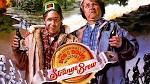 Adventures of Bob & Doug McKenzie: Strange Brew