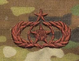 <b>Military Uniform</b> Supply