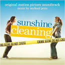 Sunshine Cleaning [Soundtrack]