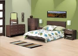 bedroom furniture designs bed room furniture design