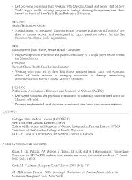 sample resume health education teodor ilincai health educator resume coordinator cover letter samples optimus home design education resume sample