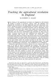 best images about agricultural history of england first page of tracking the agricultural revolution in england