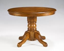 round dining table base:  amazing great dining table design dining table pedestal base table x