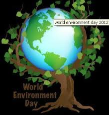 world environment day pictures images photos world environment day graphic