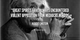 Image result for following Christ - opposition - quotes
