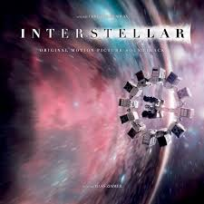 <b>Interstellar</b> (<b>Original Motion Picture</b> Soundtrack) (Deluxe Version ...