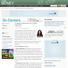 best images about job hunting interview job 17 best images about job hunting interview job offers and administrative professional