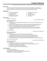 warehouse manager responsibilities resume car s sample resume warehouse car samples sample resume summary for warehouse manager resume